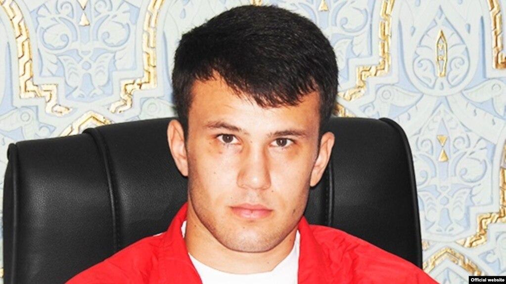 Названа десятка лучших таджикских спортсменов 2020 года