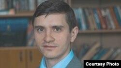 Марат Шәехов