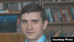 Марат Шаехов