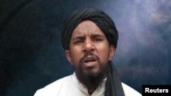 ابو يحيی ال ليبي د القاعده شبکې دویم لوی کس