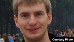 Андрэй Гайдукоў
