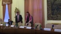 Grupi i Vishegradit mbështet integrimin e Ballkanit Perëndimor në BE