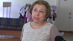 У чиновников нареканий к работе Татьяны Порсевой нет