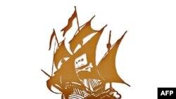 """Торрент-трекер """"Пиратская бухта"""" пережил полицейские налеты и судебные разбирательства"""