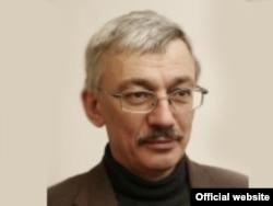Алег Арлоў