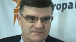 Un punct de vedere de Gheorghe Cojocaru