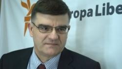 Gheorghe Cojocaru: Președintele Igor Dodon ar urmări o remaniere de guvern