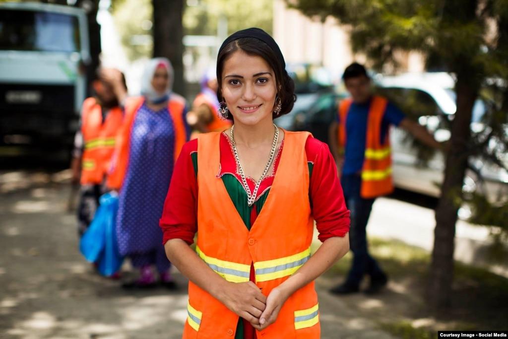 Девушки Таджикистана Знакомства Зарегистрирован
