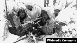 """Сегодня в Америке: """"Финская война"""" Путина"""