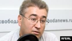 Мумін Шакіраў