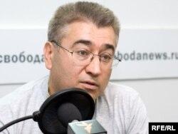 Мумин Шакиров