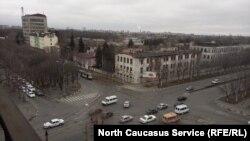 Трамвайные пути во Владикавказе по большей части не ремонтировались 113 лет