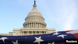 Capitoliul de la Washington
