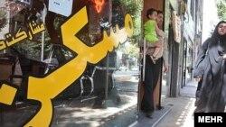 بر اساس گزارش بانکمرکزی، بازار خرید و فروش مسکن در شهر تهران در تیرماه، با افزایش شمار معاملات همراه بوده است