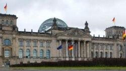 Atac cibernetic asupra reţelei guvernamentale din Germania