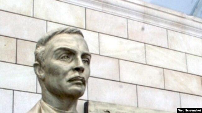 Эльмурзаев Юсупана Хьалха-МартантIехь хIоттийна хIоллам.