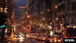 Сербия уже снизила пошлины на импорт автомобилей вдвое.