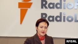 Nino Oqnyanova