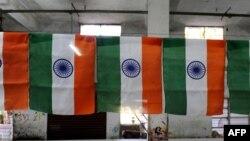 بیرق هند