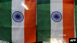 بیرق ملی هند