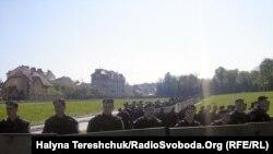 9 травня у Львові