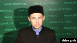 Руслан Нәфисуллин