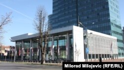 Iz Vlade je saopćeno da će obezbijediti 250.000 evra za nabavku medicinske opreme