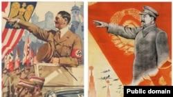 Staljinov pakt sa Hitlerom je izazvao nevericu među antifašistima širom sveta
