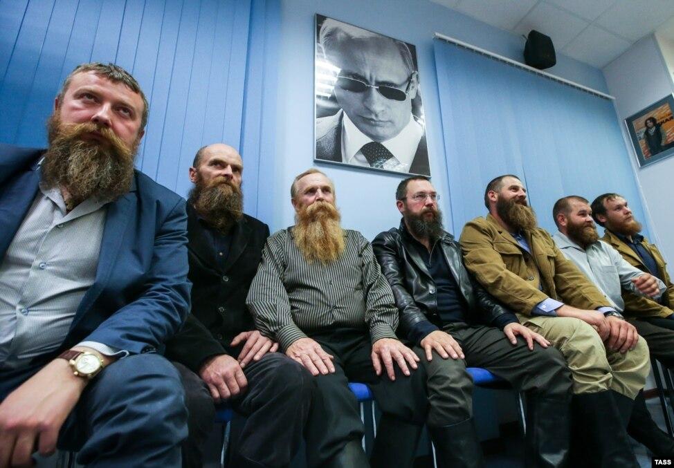 Чечены трали-вали девушку толпой рассказ бесплатно