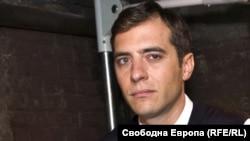 Руши Видинлиев