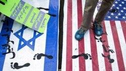 شعار مرگ بر آمریکا؛ ۳۷ سال تکرار
