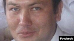 Андрей Кубатин қамоқдан чиқарилганидан сўнг коронавирусга чалиниб вафот этган.