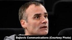 Mustafić: Puno posla oko izbornog procesa