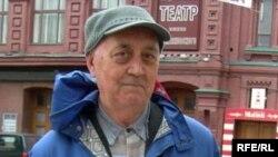 Когда заветные 200 рублей у бывших льготников закончатся, останется передвигаться на своих двоих