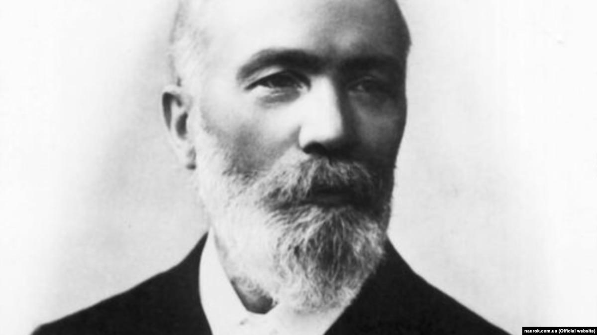 Украинский физик Иван Пулюй (1845-1918) стал жертвой трагических парадоксов