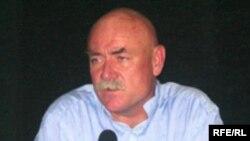 Tomas Qoltz, 16 iyun 2006