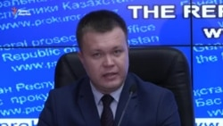Тулешова подозревают в попытке захвата власти