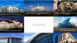 Косовската фирма Мабатекс најави инвестиција од 50 милиони евра во скопски Чаир. Таа најголемиот дел од проектите ги изведувала во Казахстан и во Русија