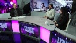 Рамзан Кадыров – нежелательная персона?