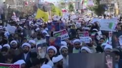 Повеќето Иранци се за промени