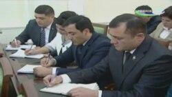 Ислам Каримов сменил хокима, прозванного в народе «Гитлером»