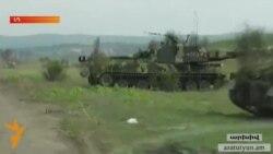 Ադրբեջանական անկախ աղբյուրների տվյալներով, ադրբեջանական բանակը առնվազն 93 զոհ ունի