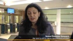 У НАТО схвально сприйняли український Стратегічний оборонний бюлетень – Климпуш-Цинцадзе