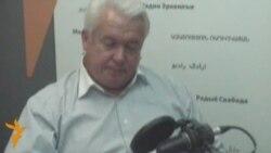 Якість правосуддя або чому арештували Тимошенко? (І)