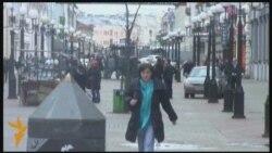 Алия татар булып яшәү юлларын эзли