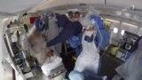 ادامه بحران کرونا و نیاز روزافزون به تجهیزات پزشکی