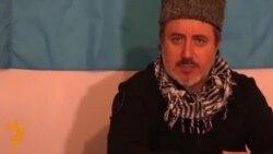 """Ленур Ислямов: """"Безнең ватаныбызны тартып алдылар"""""""