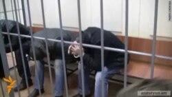 Նեմցովի դաշնակիցը կասկածի տակ է առնում սպանության՝ իսլամիստական վարկածը