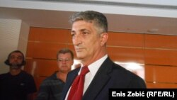Detaljan zahtjev upućen srbijanskim vlastima: Stipe Sučić