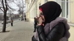 """Родственники осужденных по делу """"Чистопольского джамаата"""" о вынесенном приговоре"""
